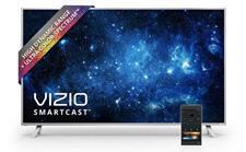 Vizio-HDR10-update.jpg