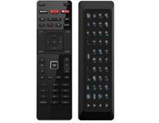 Vizio-M65-C1-remote.jpg