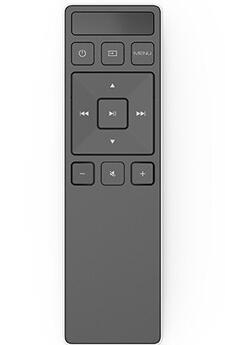 Vizio-SB4551-remote.jpg
