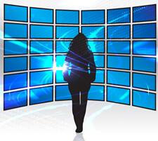 Wall-of-TVs-225x201.jpg