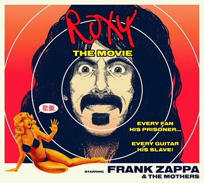 Zappa-Roxy-thumb.png