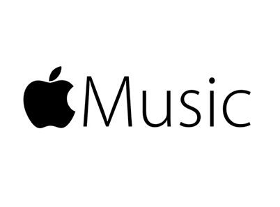 apple-music-logo-thumb.jpg