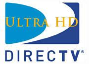 Thumbnail image for directv_UltraHD_180.jpg