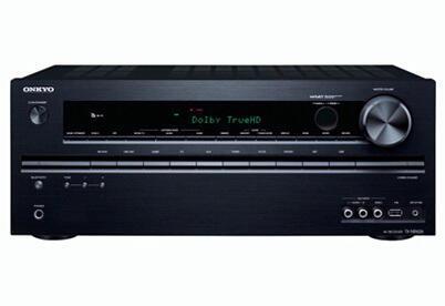 Onkyo-TX-NR626-AV-receiver-review-front.jpg