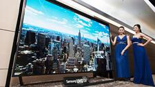 Samsung 110-inch TV 1.jpg