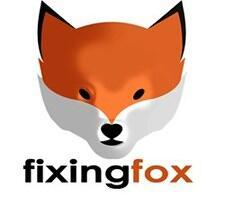 gI_86135_fox logo.jpg