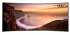 Curved UHD TV(105).jpeg
