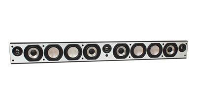 Thumbnail image for ES-500-SNDBAR-50-BLK-A.jpg