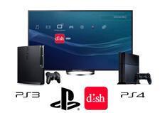 Virtual_Joey_with_PlayStation.jpg