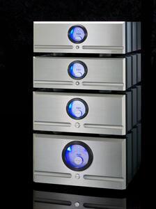 XA.8_stack.jpg