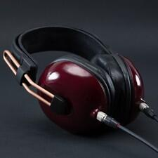 mrspeakers-FINALS- 1K x 1K-500x500.jpeg