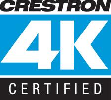 4k_certified_logo_color-ol_cmyk.jpg