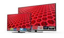 20140226125948ENPRNPRN-VIZIO-2014-E-SERIES-FULL-ARRAY-LED-BACKLIT-HDTV-90-1393419588MR.jpg