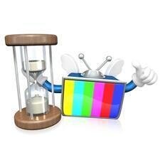 tvthing.jpg