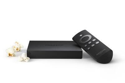 AmazonFireTV_Side_Popcorn.jpg