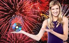 fireworksgirl.jpg