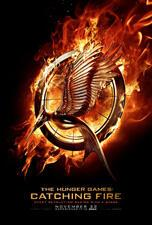 hunger_games_catching_fire_xlg.jpg