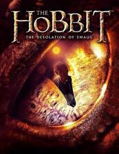 the-hobbit-the-desolation-of-smaug-poster.jpg