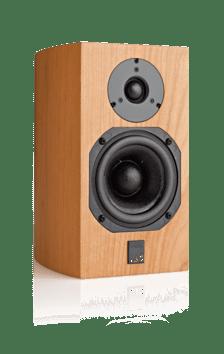 ATC-7-speaker_no-grill-650x1024.png