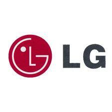 Thumbnail image for LG-Logo-2.jpg