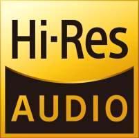 hi-res-audio.JPG