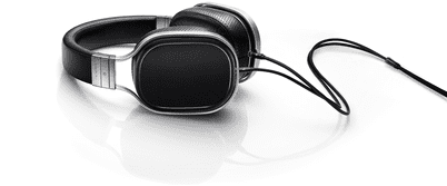 Headphone-PM-1_sideview.png