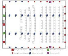 dolby-atmos-speaker-placement-diagram-640x531.jpg