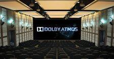 dolby-atmos_505_120312050748.jpg