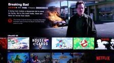 Netflix 4K menu.jpg