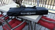 VA ProjectoScreen case.jpg