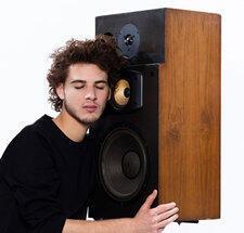 audiophile-loves-music.jpg