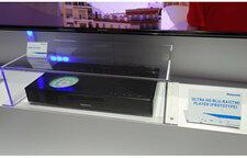 08 Panasonic's Ultra HD Blu-ray Player