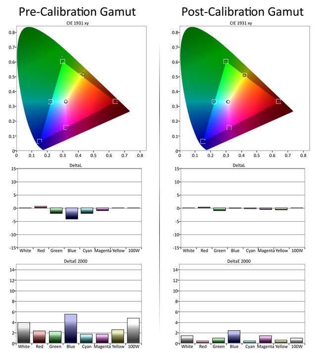 JVC-DM65USR-color.jpg
