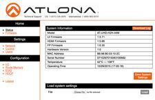 Atlona-WebGUI.jpg