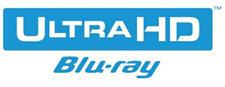 Ultra-HD-Bluray-logo.jpg