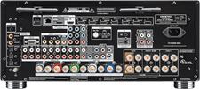 Onkyo-TXRZ900-back.png