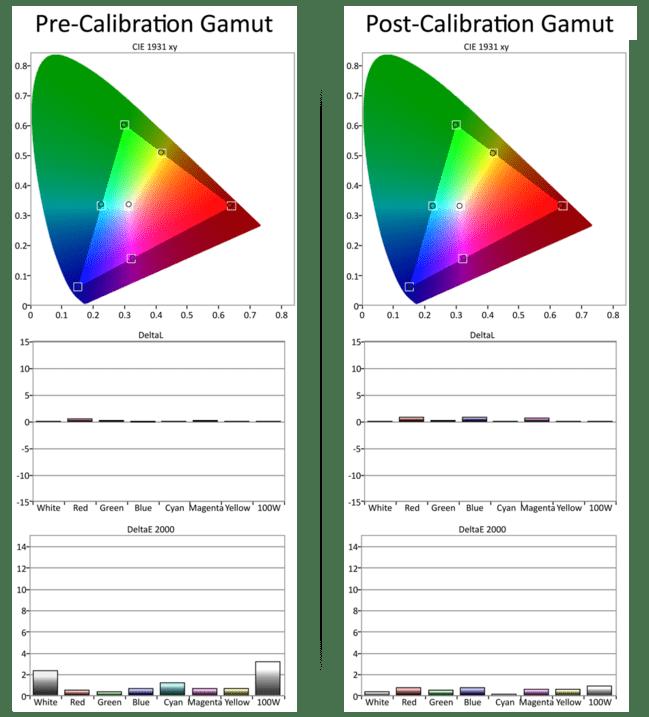 JVC-DLA-X750-cg.png