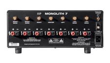 Monoprice-Monolith-7-rear.png