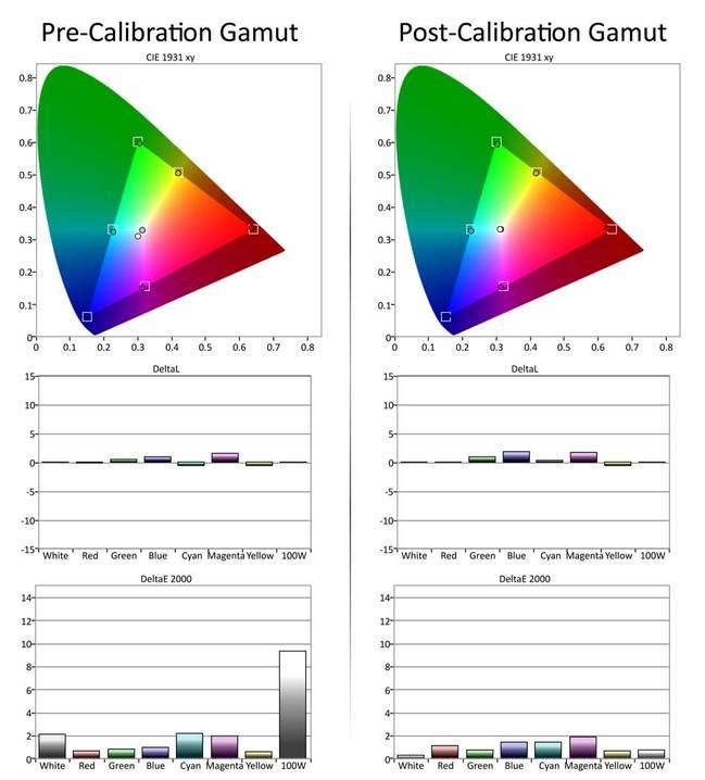samsung-un65ks9800-cg.jpg