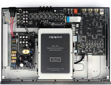 Oppo-UDP-203-internal.jpg