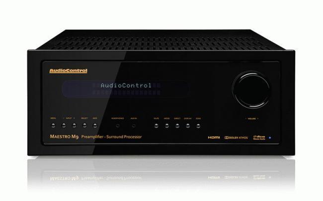 AudioControl-m9-800x500.jpg