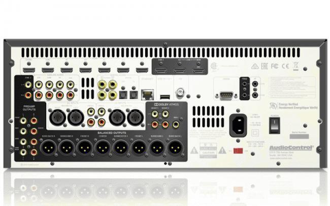 AudioControl_Maestro_M9.jpg