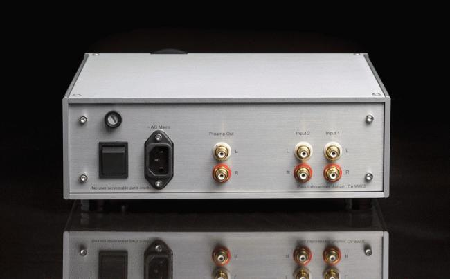Pass-Labs-HPA1-back.jpg