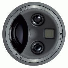 Monitor-PLICII.jpg