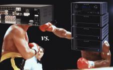receivers_vs_separates.jpg
