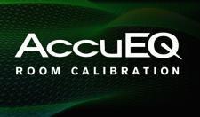 AccuEQ.jpg