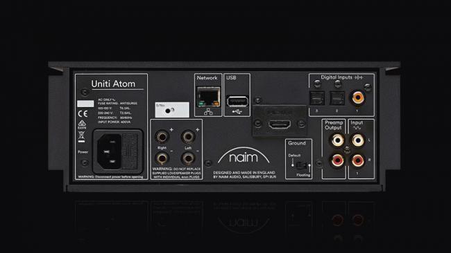 Naim-Uniti-Atom-back.jpg