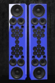 Tekton-Ulf-Blue.jpg