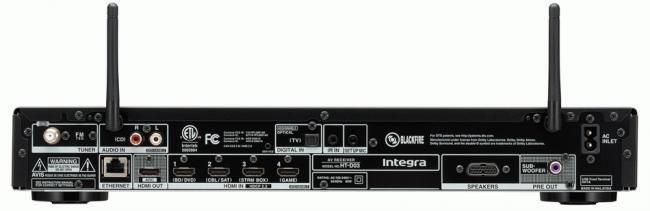 Integra-DLB5-rear.jpg