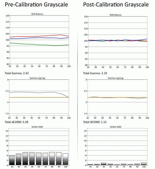 TCL-55P607-gs.jpg